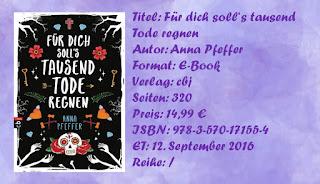 http://anni-chans-fantastic-books.blogspot.com/2016/10/rezension-fur-dich-solls-tausend-tode.html