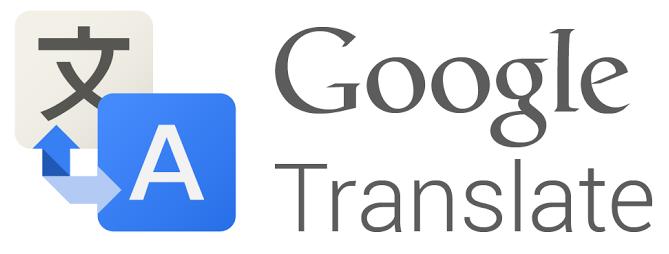 تحميل تطبيق ترجمة قوقل Google Translate V4 4 0 Rco 1 104701208