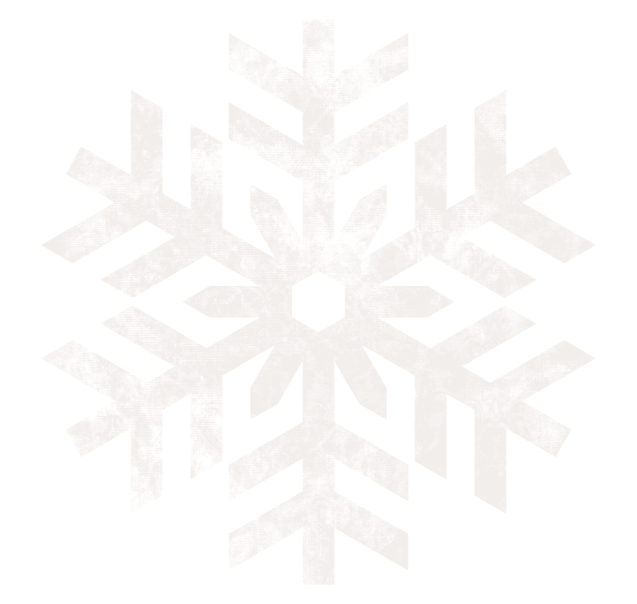 Snowflake Transparent | www.imgkid.com - The Image Kid Has It!