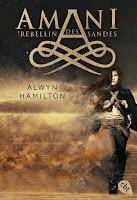 http://aryagreen.blogspot.de/2018/01/amani-rebellin-des-sandes-von-alwyn.html