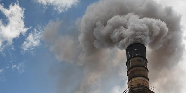 Πελοπόννησος Πρώτα: Παραμένει ανυπόφορη η κατάσταση με τα πυρηνελαιουργεία στη Μεσσηνία