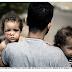 Israel em Gaza: retaliação ou vingança?