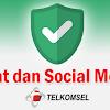 Cara Setting Twakware Terbaru Chat Dan Sosmed Telkomsel