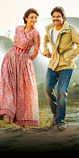 Sardaar GabbarSingh movie photos gallery-thumbnail-4