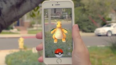 Pastores falam sobre o jogo Pokémon GO
