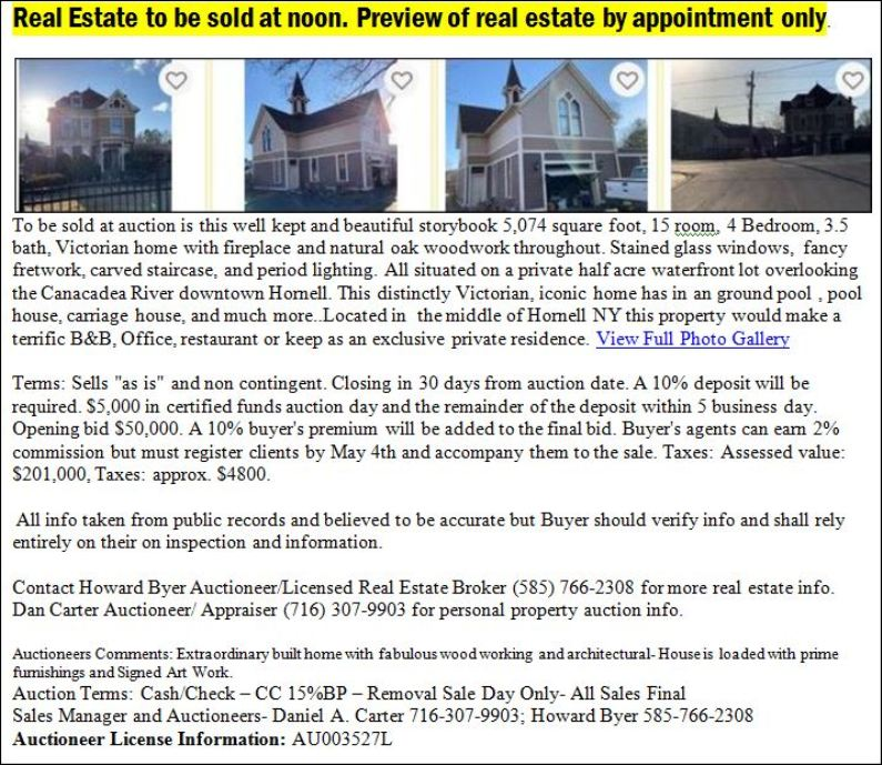 https://www.auctionzip.com/cgi-bin/photopanel.cgi?listingid=3268550&category=0&zip=&kwd=