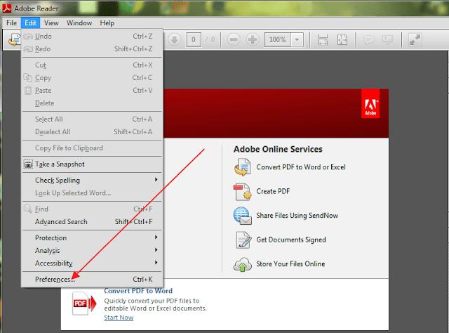 Mengatasi File PDF Tidak Bisa Dibuka-gambar 2