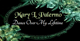 MARY L. PALERMO