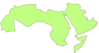 تاريخ التقنية في العالم العربي