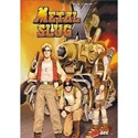 Metal Slug X PC PS 1