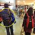 'Tolong Pulangkan Bagpack Biru Saya'