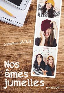 http://www.lesdessousdelaplume.fr/2016/07/nos-ames-jumelles-samantha-bailly.html