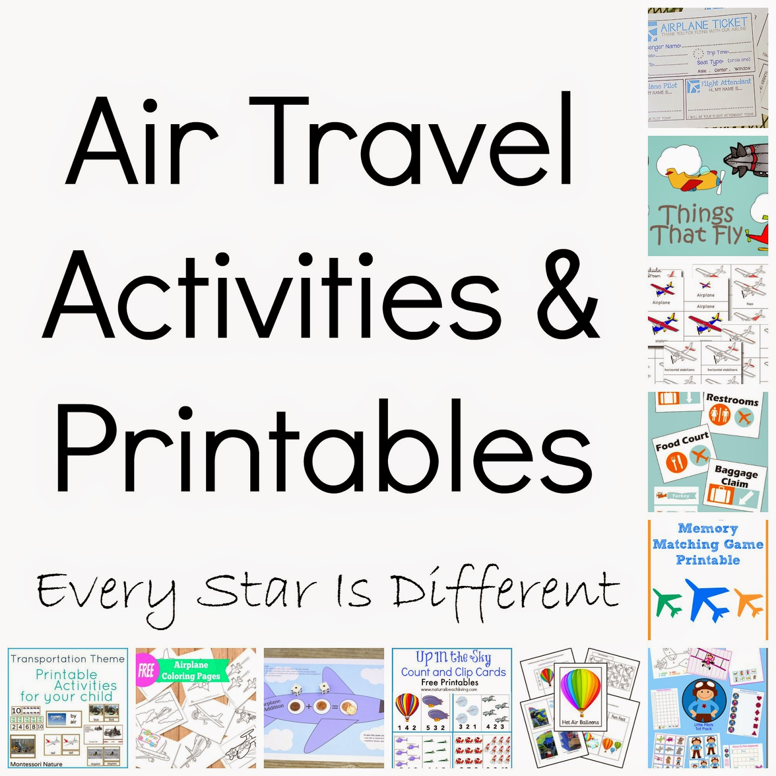 Air Travel To Walt Disney World With Special Needs