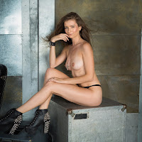 PlayboyPlus: Lauren Lee 23-10-2017 Naked Pictures