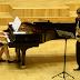 Ifjú szaxofonosok versengtek a zeneművészeti karon