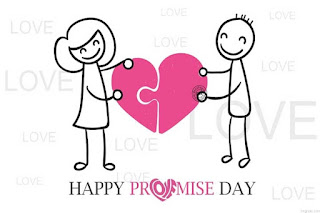 Promise day Quotes Sms For 2018
