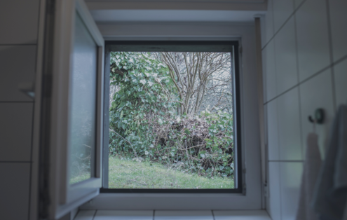 Double Glazing Explained