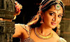 Rudramadevi Film Latest Stills