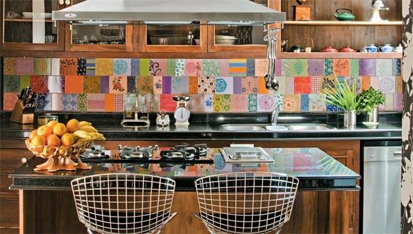 decorar cozinha jogos:Ladrilho hidráulico ou piso hidráulico (às vezes impropriamente