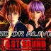 Dead or alive 5: Last round (game đối kháng trên PC huyền thoại của Nhật) -New Update