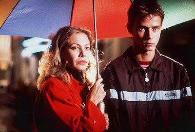 Annem Hakkında Her Şey (1999)
