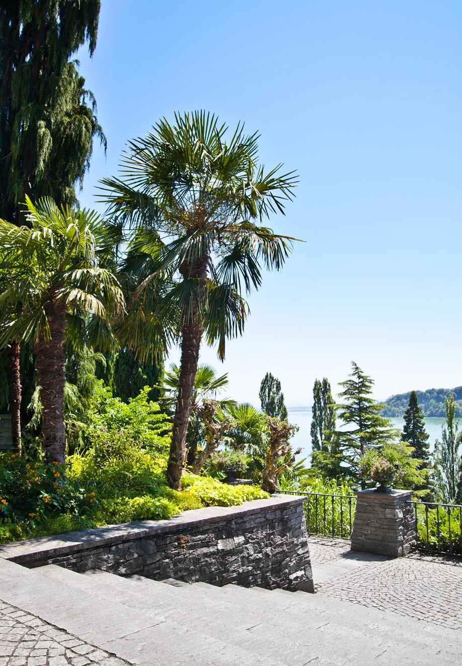 Arredamento Casa Western sandra countess bernadotte & the baroque castle of the 18th