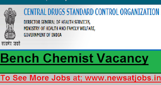 chennai-cdsco-10-chemist-vacancies