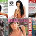 Saiba quais travestis e mulheres transexuais posaram nuas para a Playboy, Sexy...