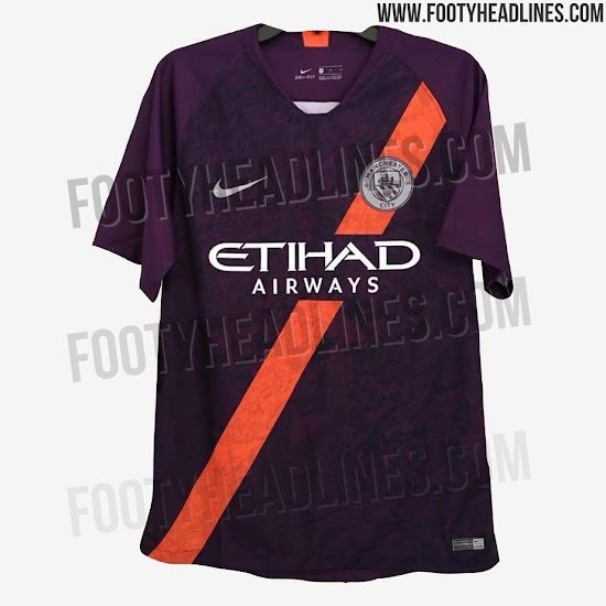 Kits by BK-201 ::NO REQUESTS:: - Page 8 Manchester-city-18-19-third-kit-2