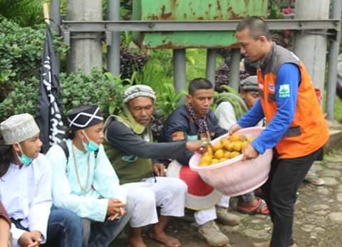 Rangkuman Foto dan Video dalam Aksi Bela Islam Jilid III