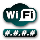 Download Free Wi-Fi Password (ROOT) APK Latest Version