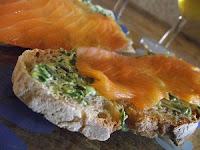 Blog de recettes de cuisine sans gluten sans lactose sans sucre