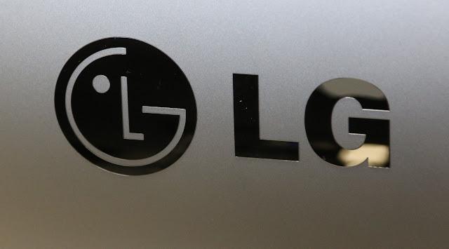 Flashear LG H221G