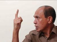 Mayjen TNI: Nabi di Masjid Mengatur Politik, Militer, Pengajian, Itu Islam