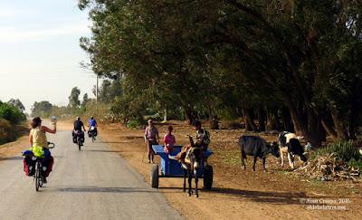 grandes-rutas-moulay-bousselham-kenitra
