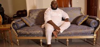 Asking if I'm Biafran is like asking if my name is Asari Dokubo – Ex-militant leader