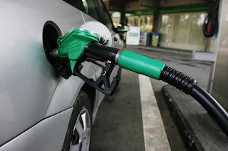 Cara Menghemat Bahan Bakar Minyak (BBM) Mobil Secara Efektif