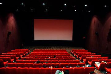 https://finance.detik.com/berita-ekonomi-bisnis/d-2031399/masuk-era-digital-pengusaha-bioskop-skala-kecil-megap-megap