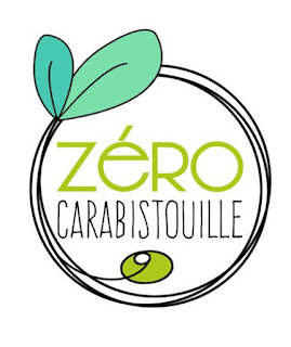 https://zerocarabistouille.be