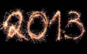 2013 fireworks, 2013 logo