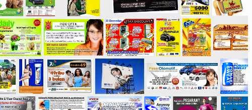 Pentingnya Iklan dalam Bisnis