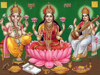 Lakshmi Devi Photos Download