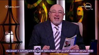برنامج لعلهم يفقهون حلقة الأربعاء 15-3-2017 مع الشيخ خالد الجندي