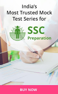 ssc-test-series