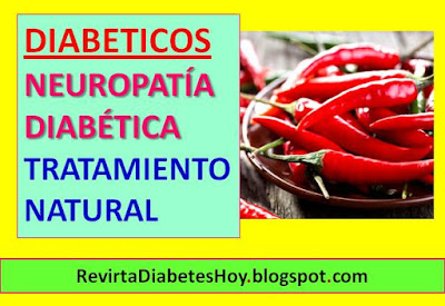 neuropatia-diabetica-tratamiento-natural-remedio-casero-capsaicina-chili-peppers