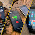 Caterpillar's rugged Cat S31 & S41 smartphones, Cat T20 Windows tablet can take a beating