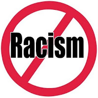 Opinion essays on racism