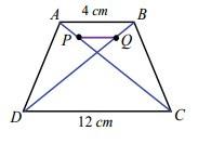 soal uk 7 matematika smp no.24