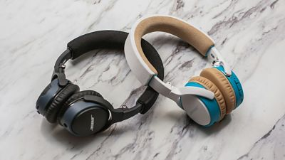 How to Find Which Types Of Headphones Suits You Best?