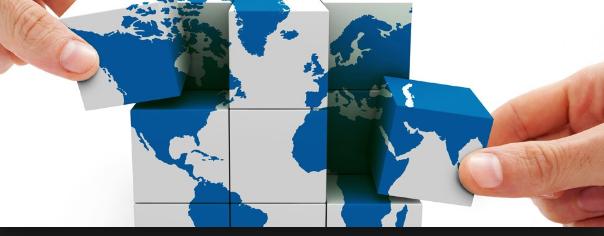 ماذا تعني التوقيع على المعاهده الدوليه بالأحرف الأولى ..؟